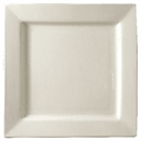 Square Plate 295mm