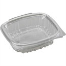 Salad Container APET - 375ml (Pack 600)
