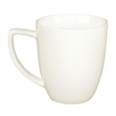 Lumina Fine China Latte Mug