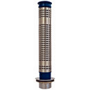 Stand Pipes/Strainers