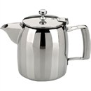 Cosmos Tea/Coffee Pot - 50oz 1420ml