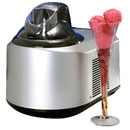 Magimix Gelato 2200 Ice Cream Machine