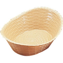 Oval Polypropylene Basket