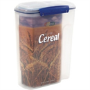 Klip It Cereal Container Small 2.8Ltr