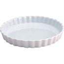 Flan Dish 297mm (Box 6)