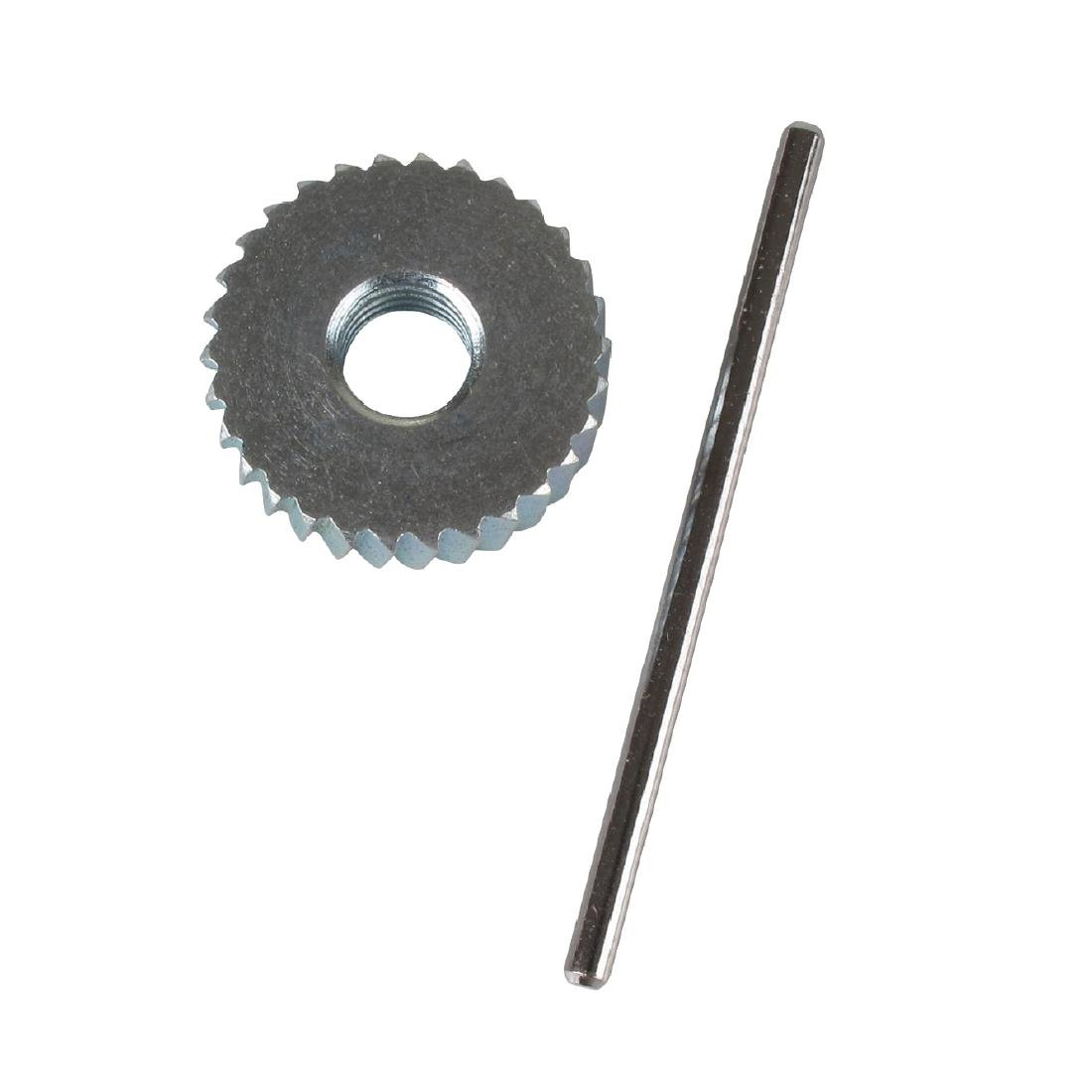 Replacement Cog for CE038 CE039 Can Opener