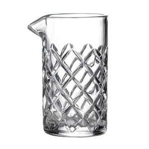 Stirring Glass 550ml 19.25oz