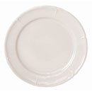 Olympia Rosa Round Plate 277mm