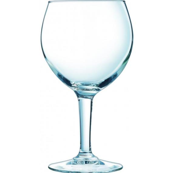 Party Gin Stemmed Glass - 62cl (6 per case)