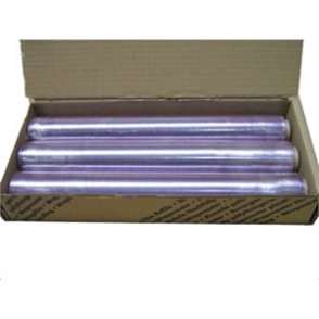 Clingfilm for Wrapmaster 1000