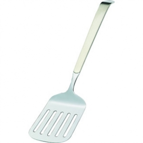 Buffet Slotted Turner