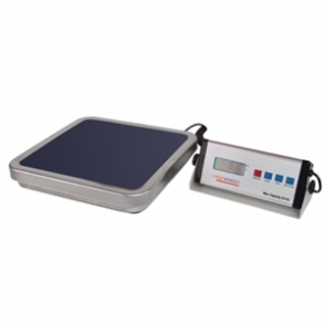 Weighstation Electric Bench Scales 30kg