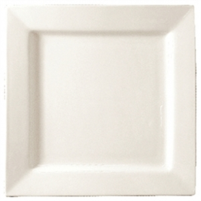 Square Plate 170mm (Box 6)