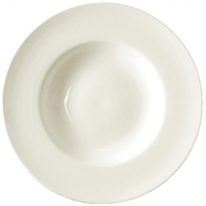 Pasta or Soup Bowl 205mm (Box 6)