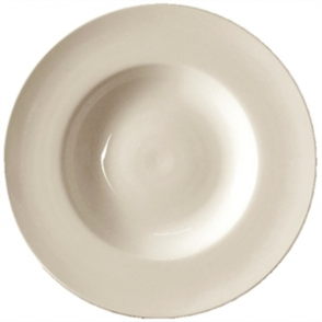 Pasta or Soup Bowl 254mm (Box 4)