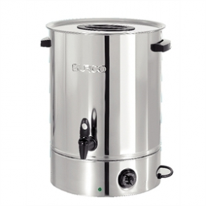 Burco Boiler Manual Fill Water 30 Litre..... (FREE DELIVERY)