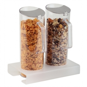 Cereal Bar Sets 40mm Tall