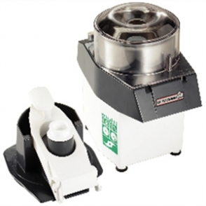 DITO Sama Multigreen Vegetable Slicer & Food Processor