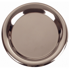 Tip Tray St/St - 140mm 5.5