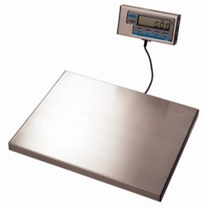 Salter Bench Scales 120kg