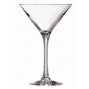 Cabernet Martini Glass 7oz / 210ml (6pc)