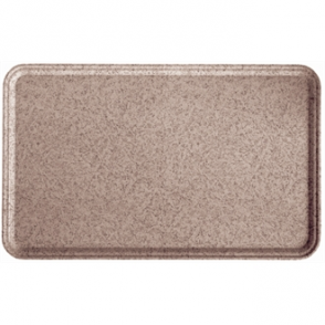 Cafeteria Tray Granite. 330 x 430mm.