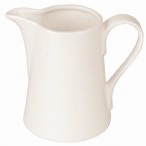 Lumina Fine China Milk Jug 170ml 6oz (Box 6)