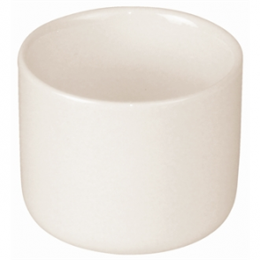 Lumina Fine China Ramekin 69mm (Box 6)
