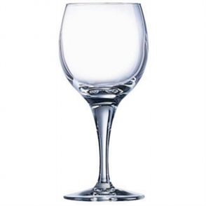 Sensation Kwarx Wine Glass 13.75oz/380ml (48pc)