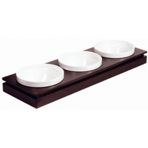 APS Frames Large Buffet Bowl Base