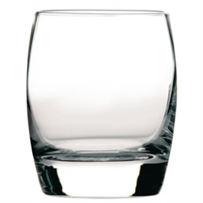 Libbey Endessa Old Fashioned Glass 210ml (12pc)