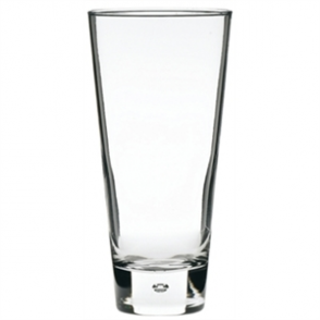 Norway Cooler Glass 450ml (6pc)