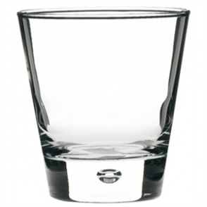 Norway Double Old Fashioned Glass 330ml (6pc)