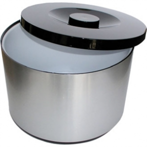 Ice Bucket 10 Litre. With lid.