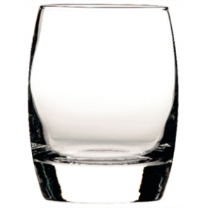 Libbey Endessa Old Fashioned Glass 370ml (12pc)