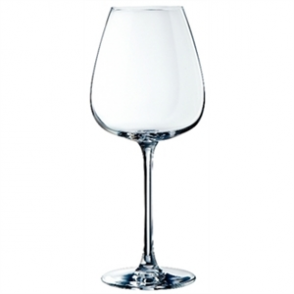 Grand Cepages Red Wine Glass 620ml (12pc)