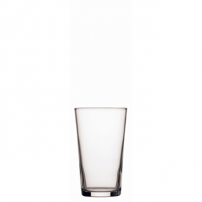 Arcoroc Beer Glasses 285ml CE Marked (48pc)