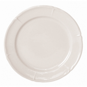 Olympia Rosa Round Plate 250mm (Box 12)