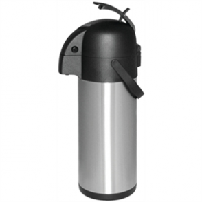 Lever Action Airpot 4 Ltr