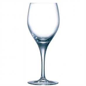 Exalt Kwarx Wine Glass 7oz/200ml (24pc)