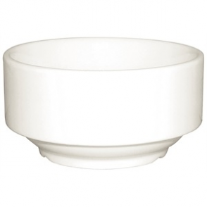 Stacking Soup Bowl 14oz (Box 6)