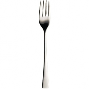 Cosmos Table Fork (12 per pack)