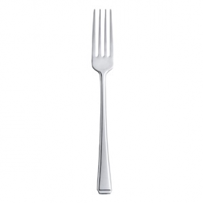 Harley Table Fork (12 per pack)
