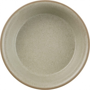Churchill Igneous Stoneware Pie Dishes 160mm (Box 6)