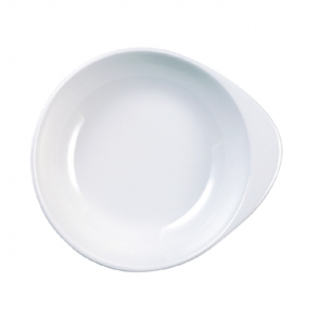 Churchill Alchemy Cook and Serve Round Dishes 170mm
