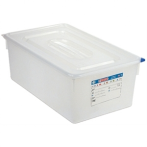 Araven Food Container 28Ltr
