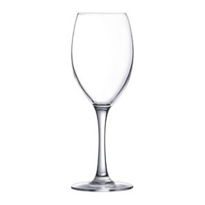 Arcoroc Malea Wine Glass 190ml