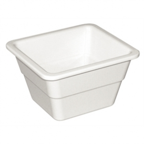Gastronorm Dish 1/6 GN 100mm Deep
