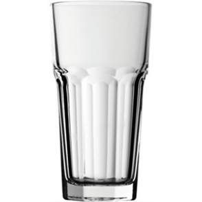 Utopia Casablanca Hi Ball Glasses 285ml CE Marked (Pack of 12)