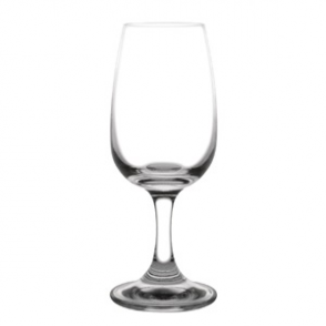 Olympia Bar Collection Port or Sherry Glasses 120ml (6PP)
